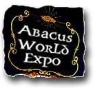 Join Be Dope at Abacus World Expo
